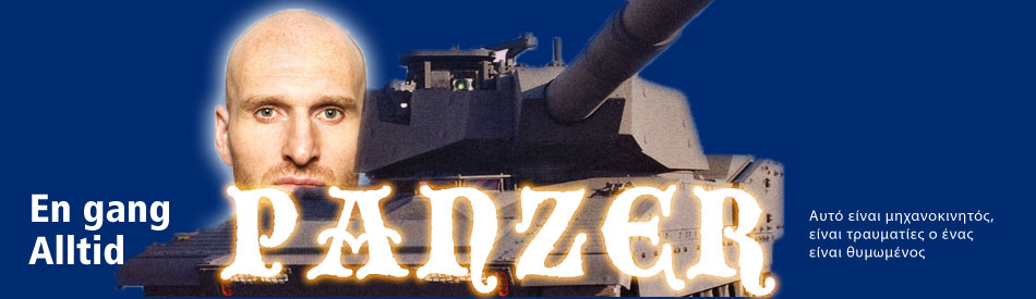 this_is_panzer_he_is_injured_and_he_he_angry