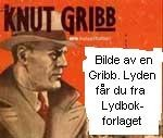 knut_gribb_medium