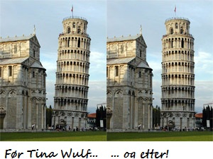 pisa_tower_remake