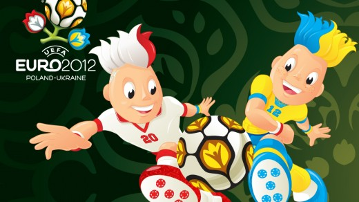 Euro-2012-HD-Wallpaper[1]