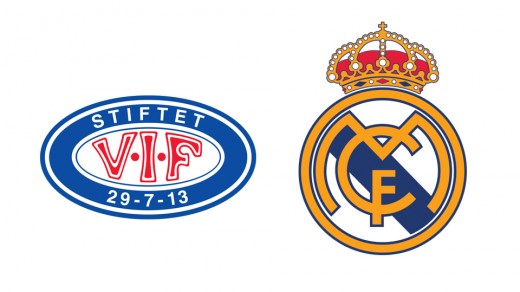 vif real madrid